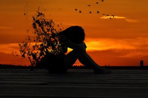 איתן טמיר, פסיכולוג וראש מכון טמיר לפסיכותרפיה