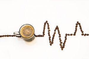 קפה מציל חיים