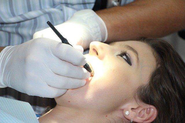 טיפול שינייםהההההה