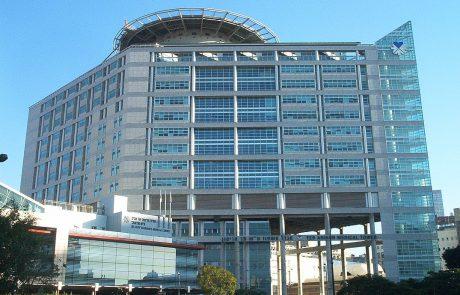 איכילוב ורשת מתחמי העבודה MIXER מקימים מרכז חדשנות ויזמות רפואית (IMED)