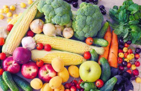 מה הן 5 ארוחות הבוקר המומלצות שיעזרו לחיטוב הגוף?
