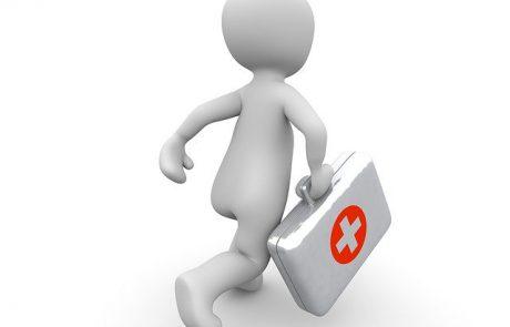 ביטוח מחלות קשות: מה צריך לקחת בחשבון ברכישת הפוליסה המתאימה?
