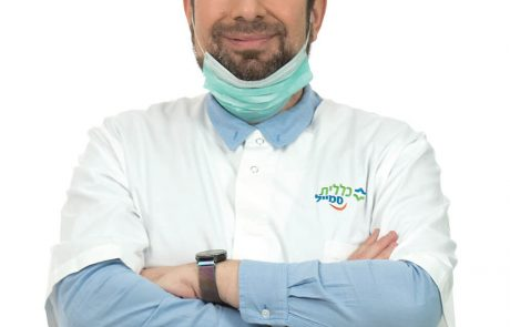 טיפים לטיפול ומניעת מחלות חניכיים
