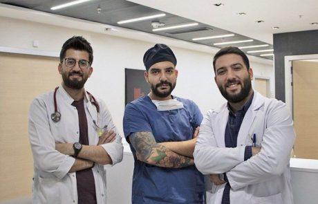 השתלת שיער בטורקיה – מחירים, סוגי השתלה ובית החולים המומלץ ביותר