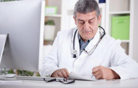 כל מה שחשוב לדעת על חגורת בטן לאחר ניתוח מתיחת בטן