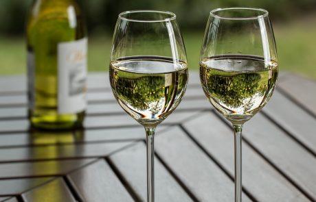 איך לשתות אלכוהול מבלי לפגוע בדיאטה