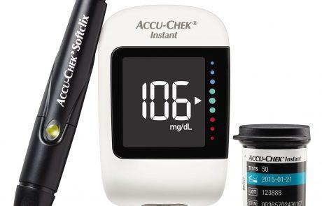 מתי ואיך לבצע בדיקת סוכר בדם מדוייקת,ומדוע חשוב כל כך הדיוק בתוצאת הבדיקה הביתית