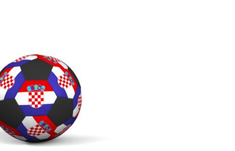 מונדיאל 2018 – בין טיפול קבוצתי לבין הפסיכולוגיה של הכדורגל