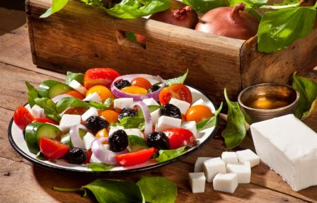 טבעוני וטוב לו – הערכים התזונתיים והיתרונות הבריאותיים של גבינות טבעוניות