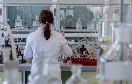 הדור הבא של טיפולי כימותרפיה בטוחים לשימוש