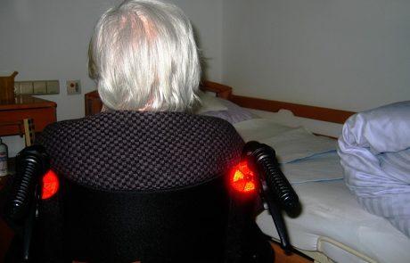 מצבם של הקשישים כיום במדינת ישראל: כיצד ניתן לסייע לציבור הקשישים?
