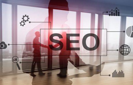 יש לכם אתר עסקי? למה אתם רוצים שיהיה לכם מקדם אתרים לצדכם