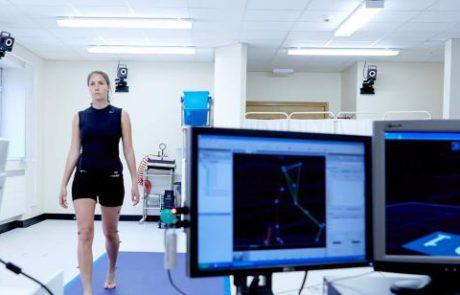 מרכז איימקס – כשרפואה פוגשת חדשנות