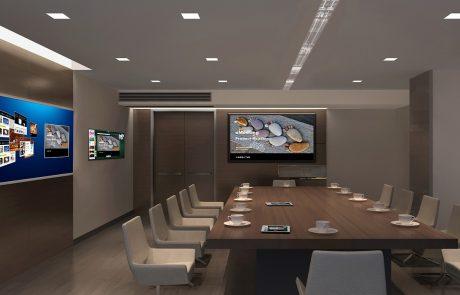 משרדים להשקעה – האם זה באמת כדאי?