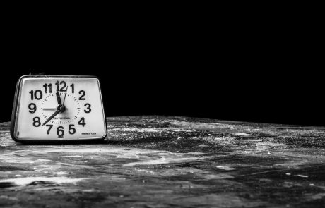 מתקשים להירדם בלילה? הנה 3 דרכים להירדמות בקלות