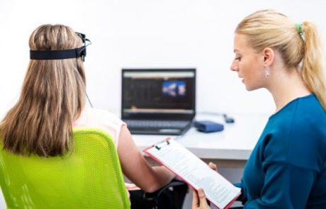 נוירופידבק – שיטת טיפול מתקדמת שכדאי שתכירו