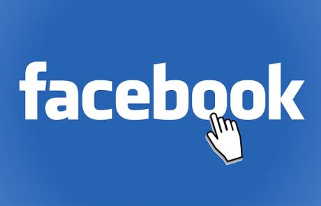 מה כדאי שתדעו על ניהול עמוד פייסבוק?