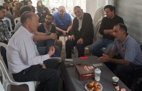 אביו של שילה סימן טוב תרם את איברי בנו לאחר התייעצות עם רבנים