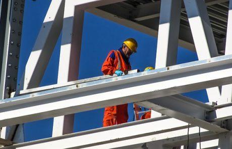 בריאות, בטיחות וגיהות: אישור עבודה בגובה