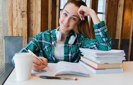 פסיכומטרי ללקויי למידה – זה אפשרי!