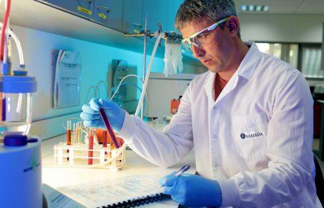 משרד הבריאות אישר תרופה חדשה לאלרגיה ובקופות החולים נערכים לשיא עונת האלרגיות