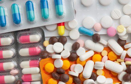 הפארם המקוון שמציע תרופות במחירים מוזלים