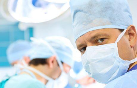 סיכונים וסיבוכים בניתוח קיצור קיבה