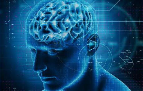 סכיזופרניה – לא לפחד, להכיר