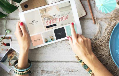 שימוש בכרטיסי אשראי – חלק קריטי מהחיים שלנו