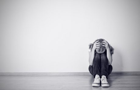 תוצר השגרה המיוחדת: איך להתמודד עם חרדה בימי קורונה?