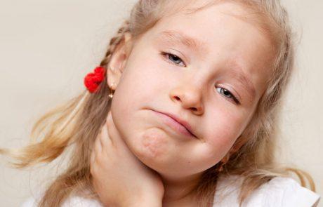 מהי דלקת מפרקים בילדים ואיך מטפלים בה?