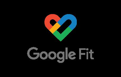 מהפכה בתחום אפלקציות הכושר: אפליקציית Google Fit משתדרגת