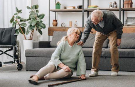 החלפת מפרק ברך – הגיע הזמן לשפר את איכות החיים