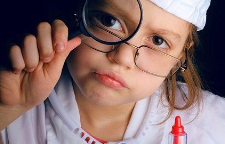 """חשיפה: משרד הבריאות מחליף את אחיות בתיה""""ס בפרמדיקים"""