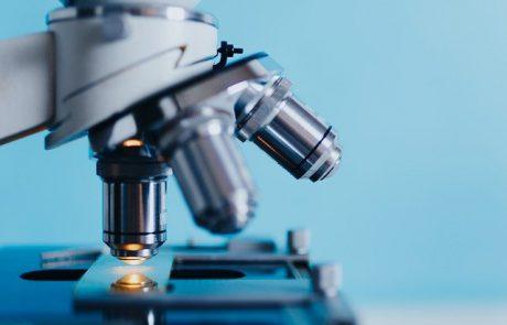 מסלול פיתוח של מוצר רפואי