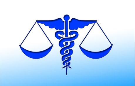 מימוש זכויות רפואיות עם מומחים בתחום