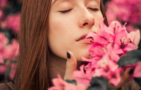 כיצד ניתן לטפל בקשיי נשימה?