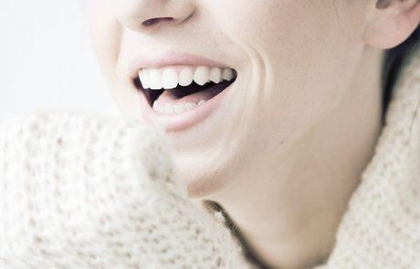 השתלת שיניים ביום אחד – הדרך לחיוך המושלם