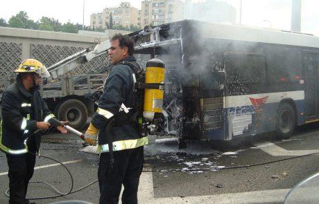האם פציעה שנגרמה במהלך נסיעה בתחבורה ציבורית תיחשב כתאונת דרכים?