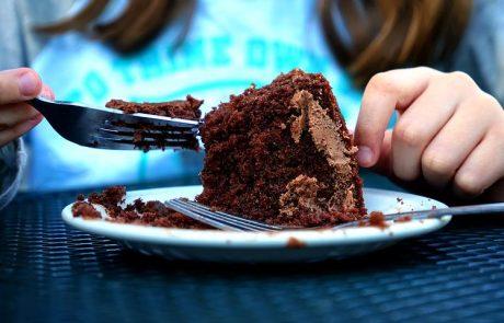 5 שנים ועדין אין טיפול מערכתי בהפרעות אכילה