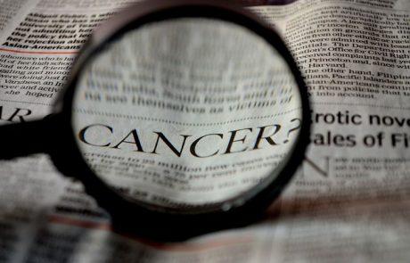 שבוע המודעות לסרטן העור וגילויו המוקדם