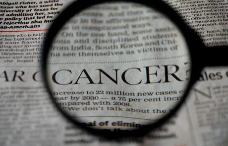 פריצת דרך דרמטית בטיפול מחלת הסרטן: מכון וולקני הוכיח שקנאביס עשוי לרפא סרטן