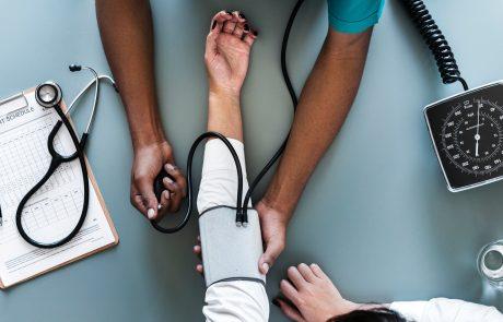 רופא ספורט – במה מדובר?