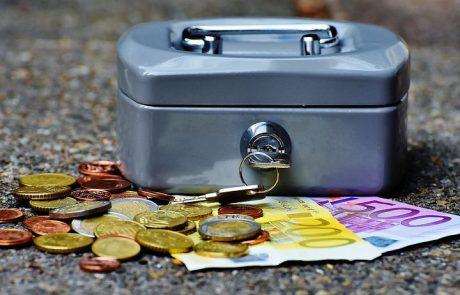 """בעקבות ייצוגית: מד""""א מפחיתה את הוצאות הגביה מחייבים במאות אחוזים"""