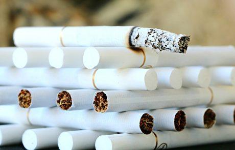 רופאים קובעים: טבק לגלגול מסוכן לא פחות מסיגריות. השוואת המס על הטבק לגלגול תוביל לצמצום פערים בריאותיים וכלכליים