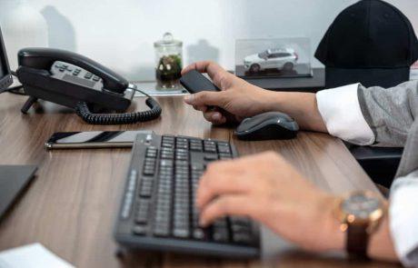 מדריך להגשת תביעה במקום העבודה