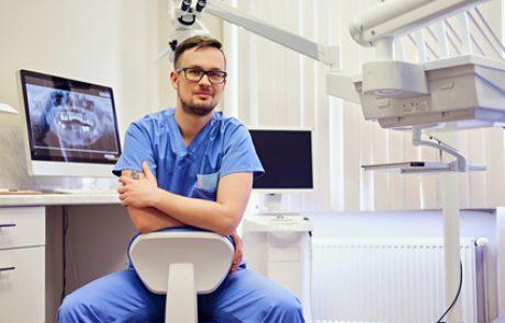 האם טיפול שיניים all on 4 יוכל להתאים גם לכם?