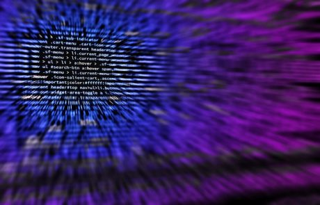 משרד הבריאות: כחצי מיליארד ₪ חסר לתיקצוב אבטחת המידע במערכת