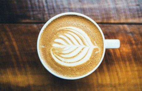 הקשר בין קפה לבריאות