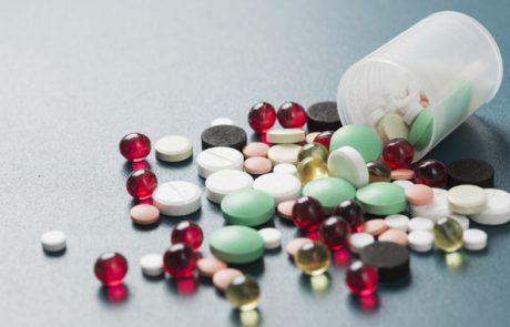 הדפסת עלוני תרופות לבתי חולים וחברות – כל מה שצריך לדעת